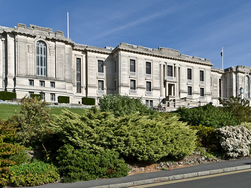 A - National Library of Wales.jpg