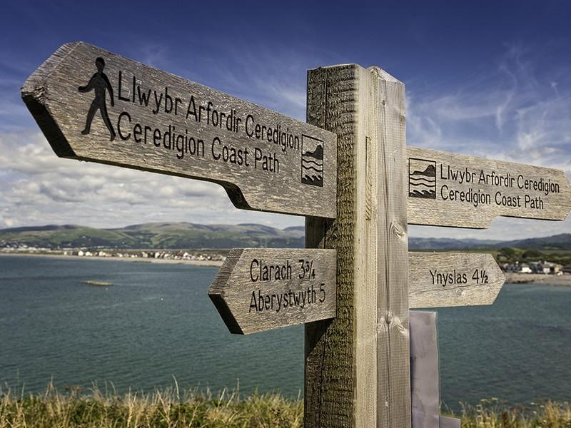 I - Ceredigion Coastal Path.jpg